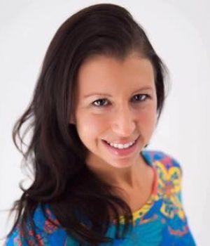 Andrea Maher